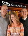 Photo of Team Curbow