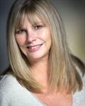 Photo of Sandy Thornton