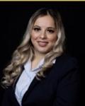 Photo of Lulu Izarraras