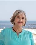 Photo of Kathy Lindley