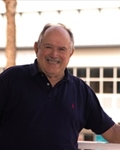 Photo of Carl Addy