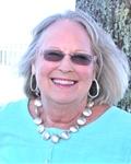 Photo of Rebecca Pangallo