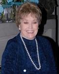 Photo of Dottie Leech