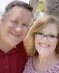 Photo of Tim and Kristi Green
