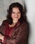 Photo of Toni Kaufmann
