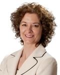Photo of Renae Hansen
