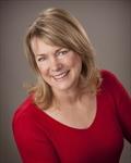 Photo of Dana Allen
