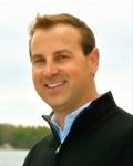 Photo of Matt Geib