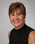 Photo of Susan Westcott