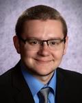 Photo of Cody Crumling