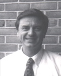 Photo of Gregory Kletzing