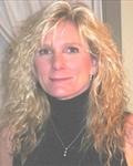 Photo of Deb Lentz