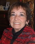 Photo of Barbara Lombardo
