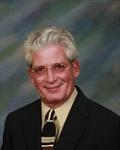Photo of Brian Pendergast