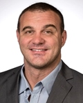 Photo of Troy Hoover, Realtor