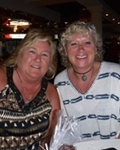 Photo of Lori & Karla Hannon