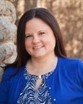 Photo of Melissa Engelhard