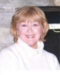 Photo of Shirley Hufford