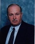 Photo of Tom Metcalfe