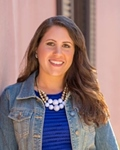 Photo of Kristin Purdy