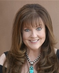 Photo of Sandi Pressley