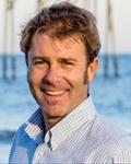 Photo of Brad Jones