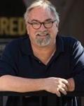 Photo of Steven Adams