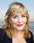 Photo of Holly Schreiber
