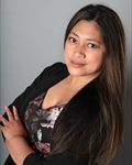 Photo of Michelle Moana
