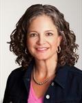 Photo of Karen Gaspar