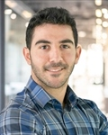 Photo of Ali Hammoud