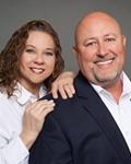 Robert & Denise Terpack