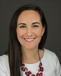 Photo of Sarah Baden