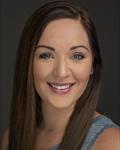 Rachael Cunningham