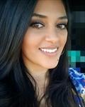 Photo of Rana Ibrahim-Carroll