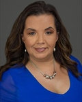 Photo of Luisa Cruz