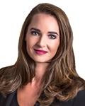 Photo of Allison Rausch