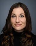 Photo of Maria Czyz