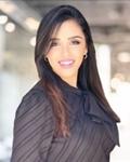Photo of Lala Alaoui