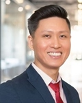 Photo of Viktor Pham
