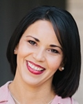 Sonia Gutierrez