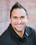 Photo of Seth Roybal
