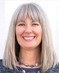 Photo of Krissy Behrman
