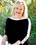 Photo of Teresa Suitt