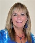 Photo of Patty Caperon