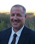 Photo of Brian Arcudi