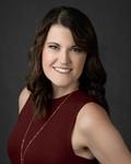 Photo of Erin Wipper
