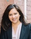 Photo of Julia Martinez
