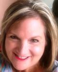 Photo of Tracy Galbierz