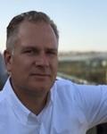 Photo of Bruce Kusgen